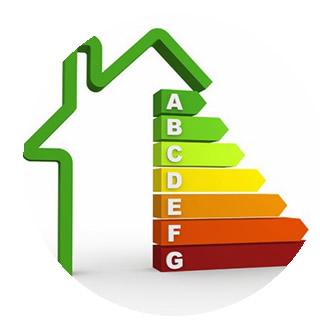 certificado energetico Barcelona