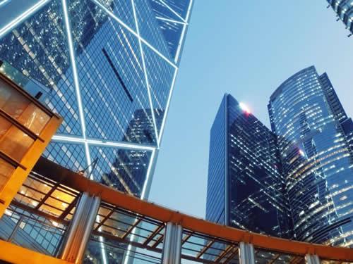 Inversión activos inmobiliarios