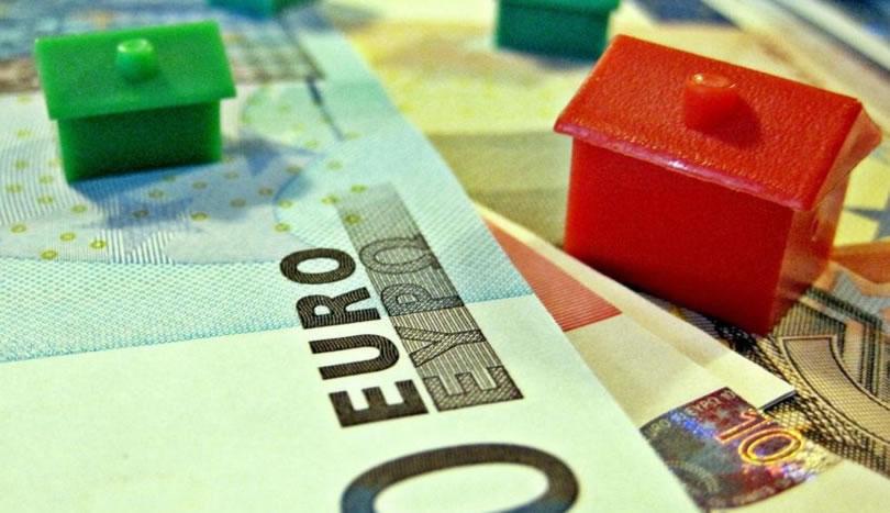 Nuevas promociones inmobiliarias de la sareb piso bcn for Pisos sareb barcelona