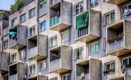 factores a tener en cuenta al comprar un piso