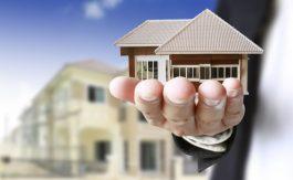sector inmobiliario español