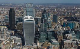 atraer empresas brexit