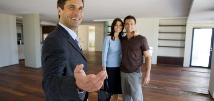 Blog inmobiliario - Agente inmobiliario barcelona ...
