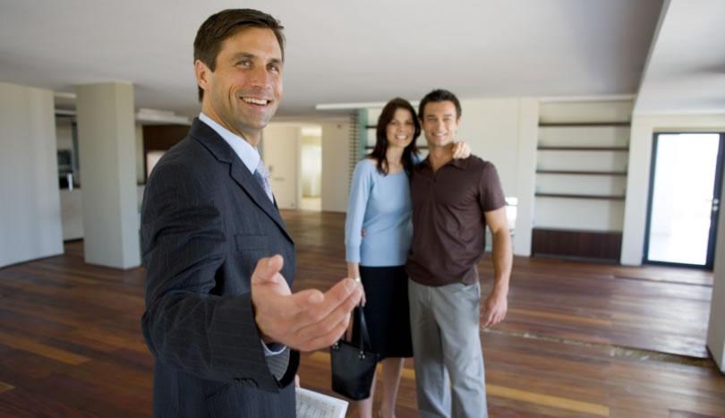 Funciones de un agente inmobiliario piso bcn - Agente inmobiliario barcelona ...