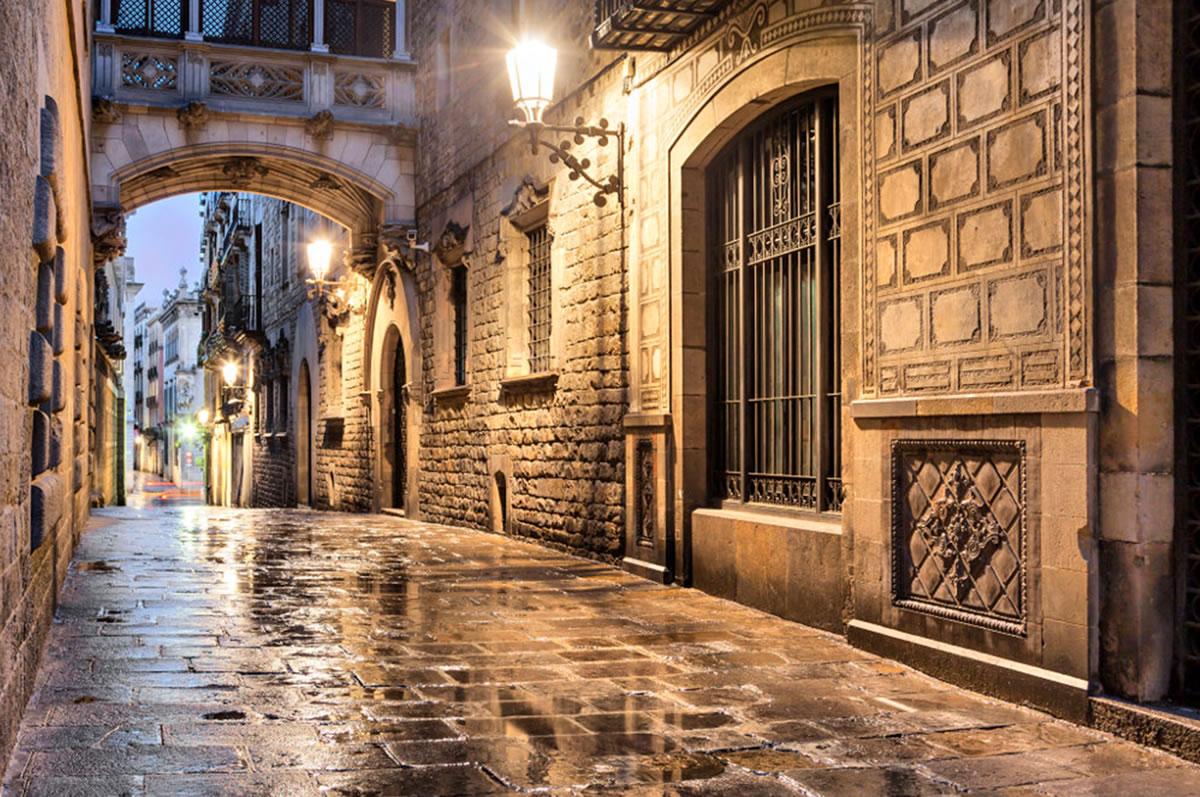 pisos venta alquiler ciutat vella