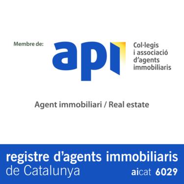 Api Barcelona