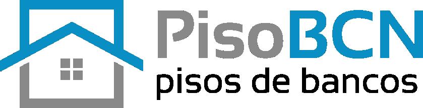 Piso BCN