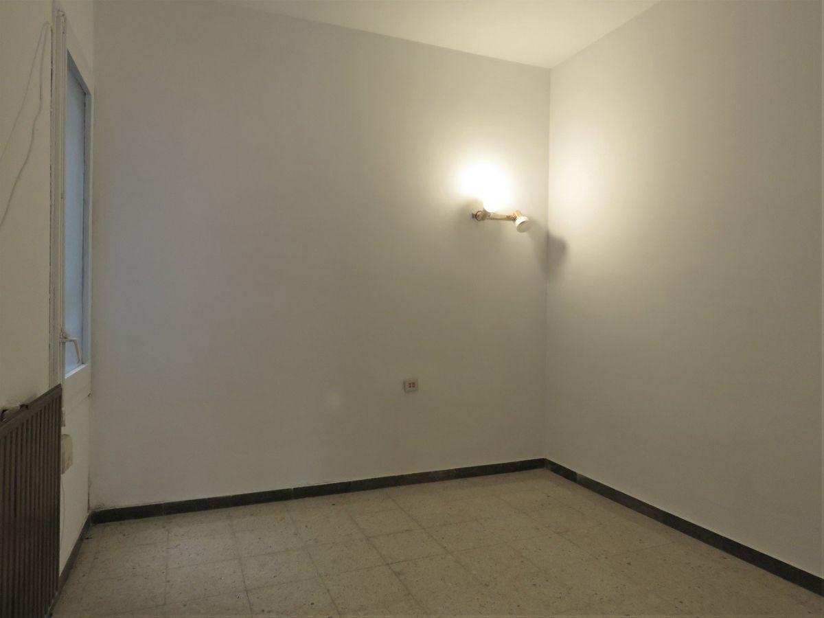 piso en venta en calle europa