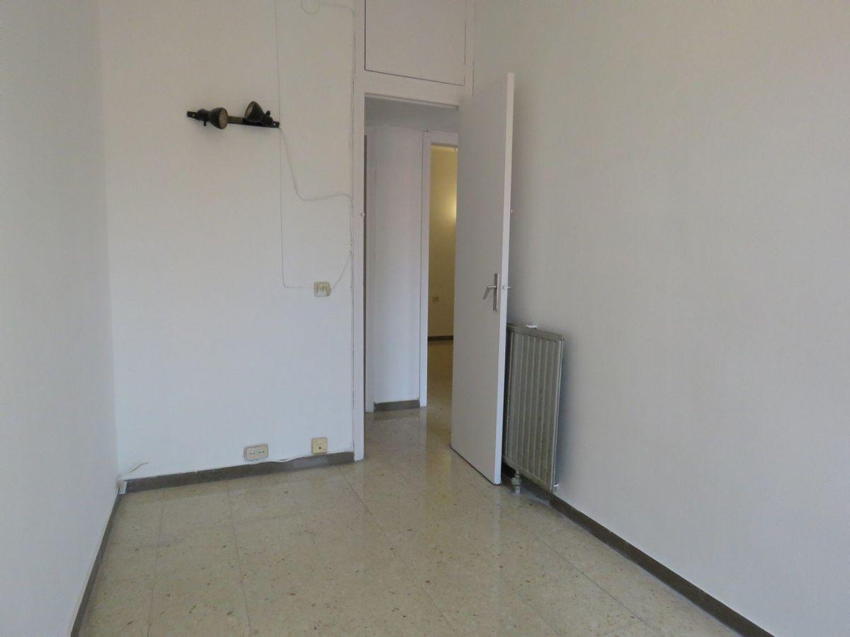 piso de segunda mano en venta en calle europa