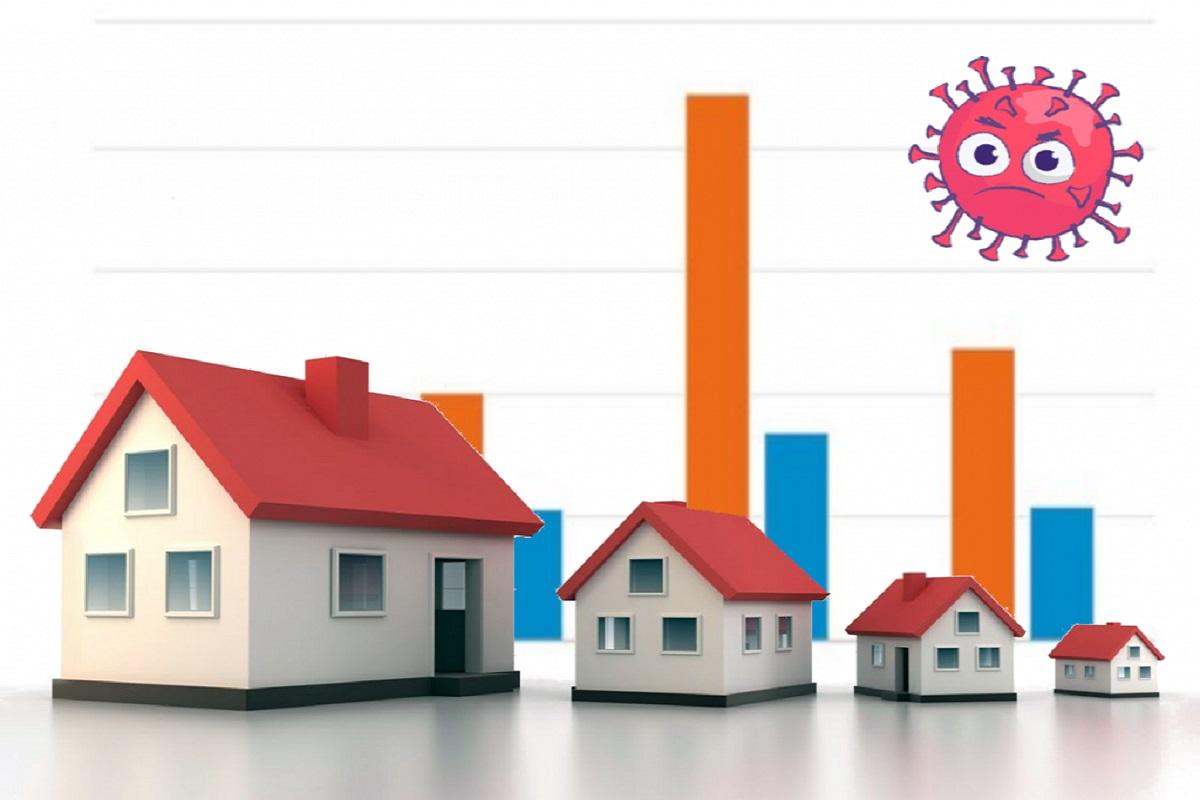 coronavirus e hipotecas