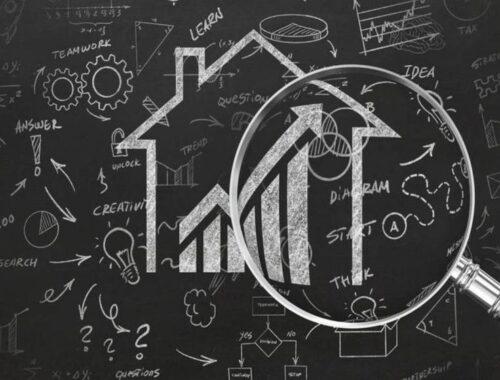 influencia de la inversión extranjera en los precios inmobiliarios