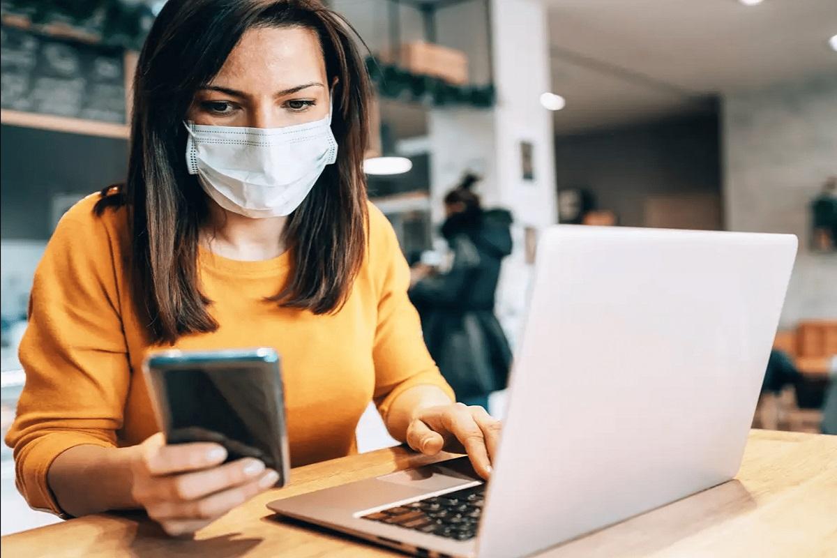 efectos del coronavirus sobre el mercado inmobiliario