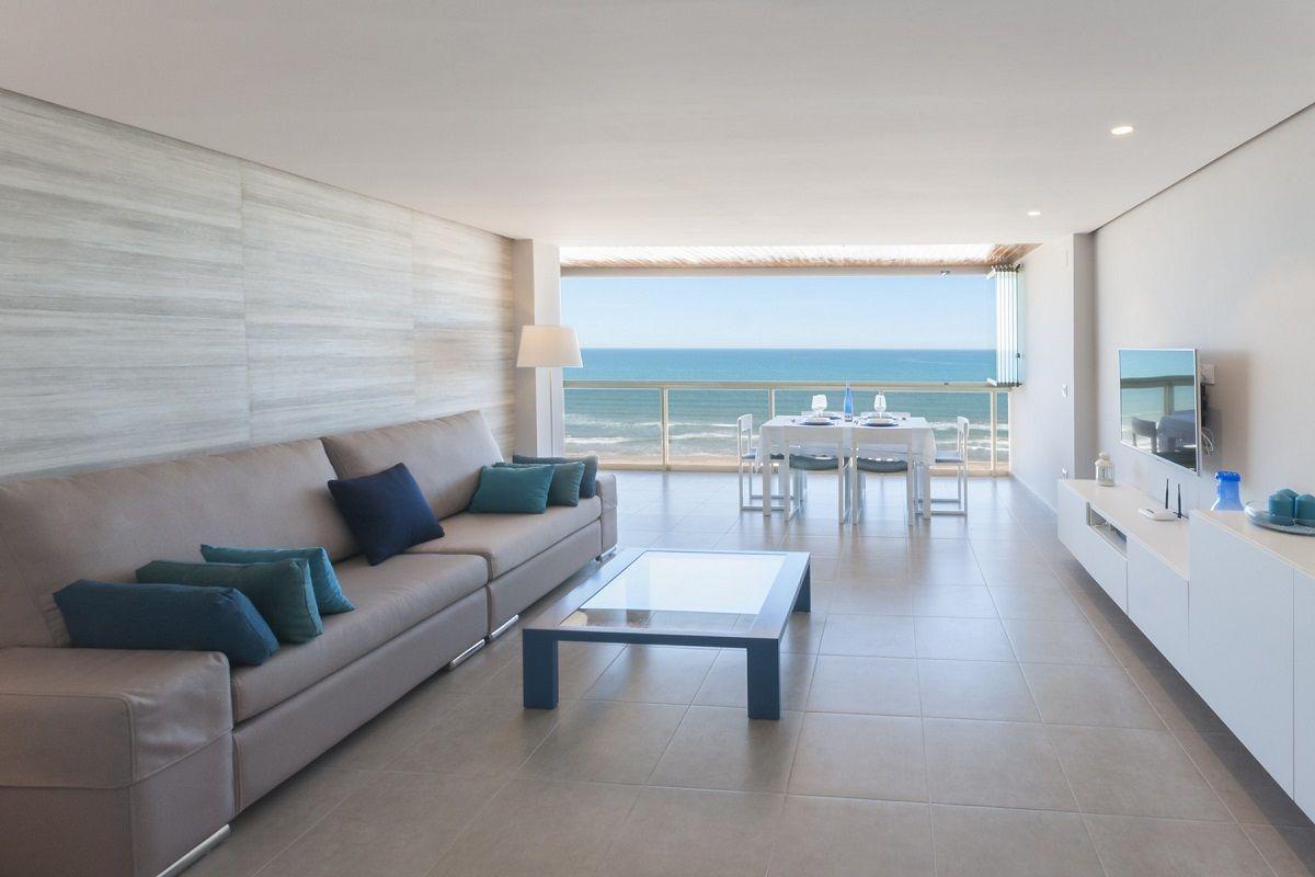 consejos para refrescar una vivienda en verano