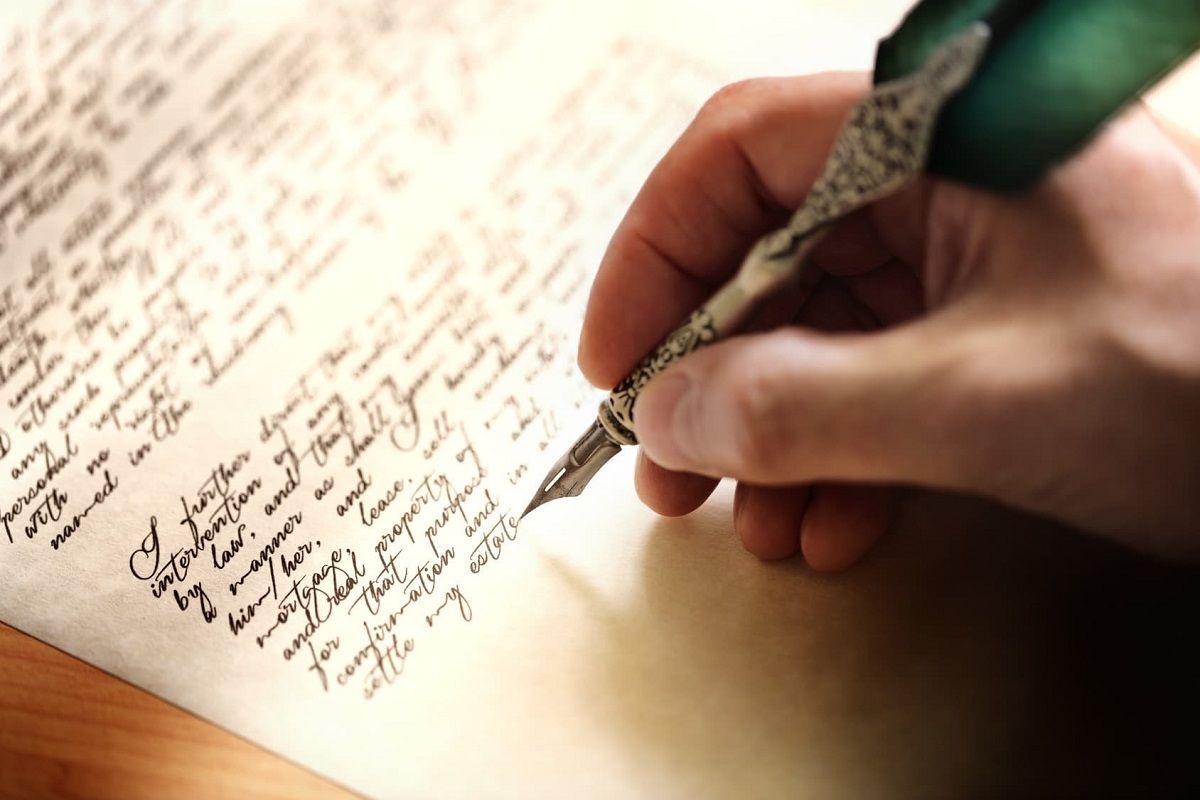 escritura pública de una vivienda