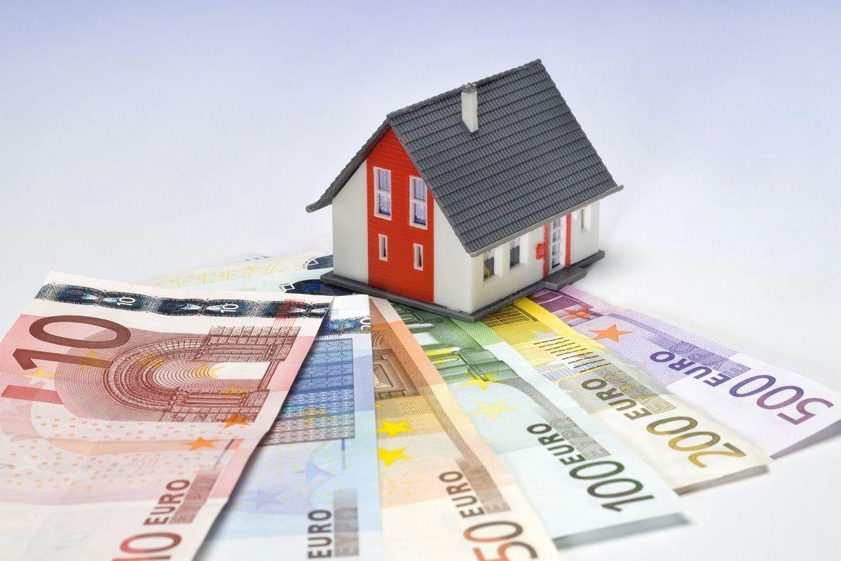 qué se entiende por gran propietario inmobiliario