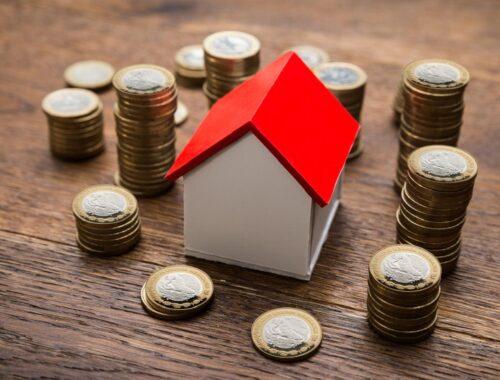 borrador de ley de vivienda
